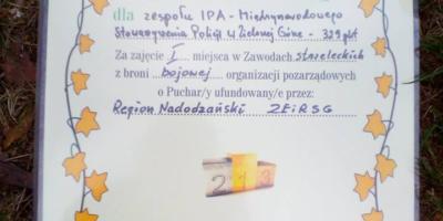DB4A5631-E6D0-495F-AB27-CFDD2B8FE927