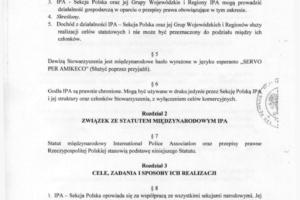 Statut IPA X-2018-02