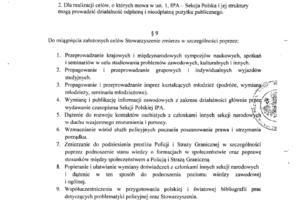 Statut IPA X-2018-04