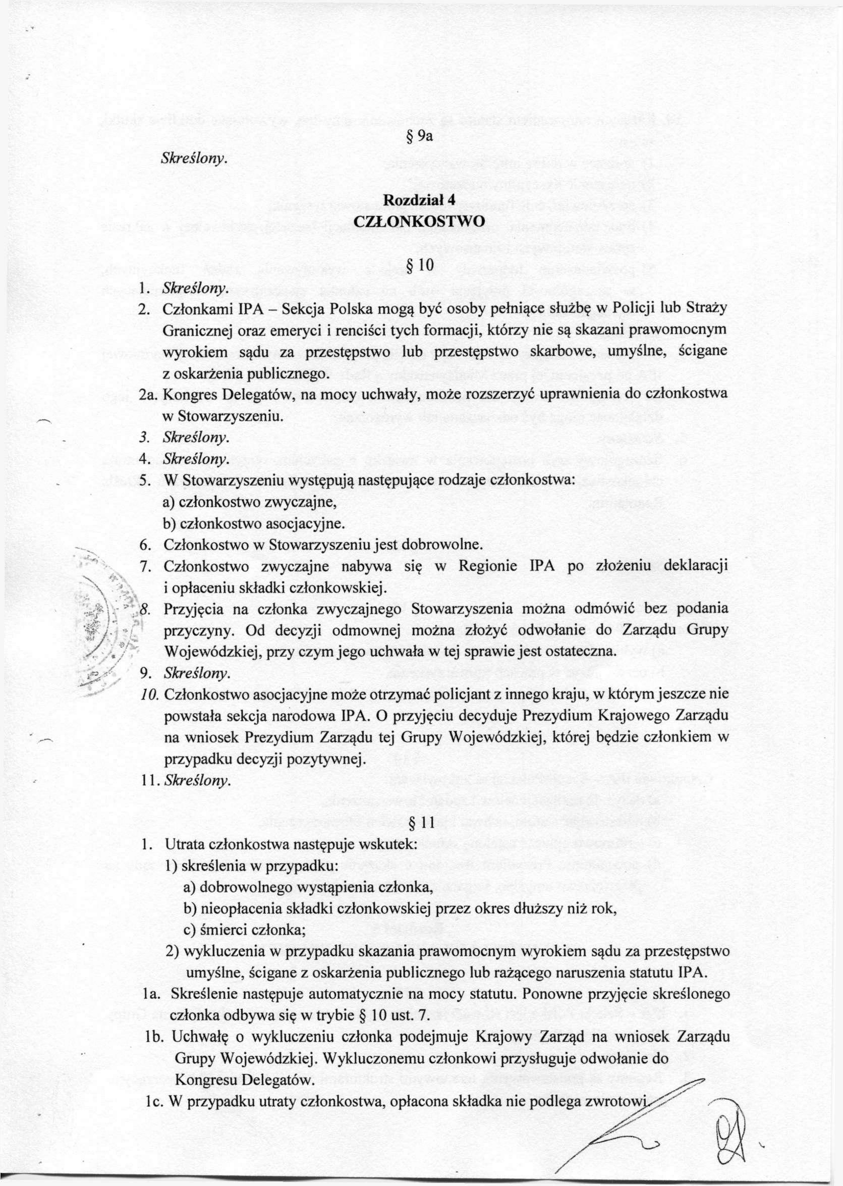 Statut IPA X-2018-05