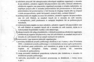 Statut IPA X-2018-19