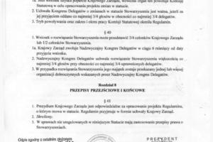 Statut IPA X-2018-20